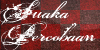 :iconsuaka-percobaan: