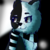 :iconsub-dragon08: