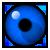 :iconsub-light: