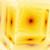 :iconsub-the0ry:
