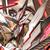 :iconsub-zero95: