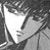 :iconsubaru2022: