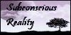 :iconsubconscious-reality: