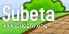 :iconsubeta-lovers: