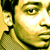 :iconsubhankar-debbarma: