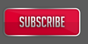 :iconsubscribers-united: