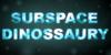 :iconsubspace-dinossaury: