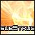 :iconsubstruc: