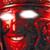 :iconsubzero118: