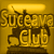 :iconsuceava-club:
