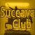 :iconsuceava-club:
