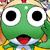 :iconsuck-ro:
