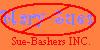 :iconsue-bashers-inc:
