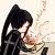 :iconsueki88: