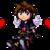 :iconsuffering-angel:
