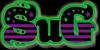 :iconsug-fanclub: