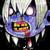 :iconsug4rnbl00d: