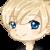 :iconsuga-kun:
