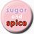 :iconsuga-n-spice:
