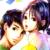 :iconsugakochan: