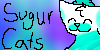 :iconsugar-cats-clan: