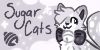 :iconsugar-cats: