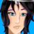 :iconsugar-plum123: