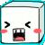 :iconsugar-san: