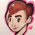 :iconsugarandshortcake: