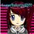 :iconsugarbabygirl201: