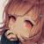 :iconsugarbunni5246: