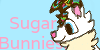 :iconsugarbunnymountains: