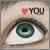 :iconsugarc0ated:
