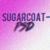 :iconsugarcoat-psd: