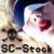 :iconsugarcoated-stock: