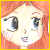 :iconsugarcube-princess:
