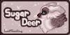 :iconsugardeer-species:
