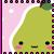 :iconsugardrop-pink: