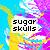 :iconsugarskulls: