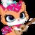 :iconsugarsprinkles3280:
