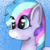 :iconsugary-icecream-pony: