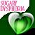 :iconsugarydysphoria: