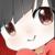 :iconsugeru:
