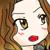 :iconsuggoi: