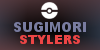 :iconsugimoristylers: