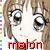 :iconsugoi-meron: