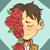 :iconsugoiyagi: