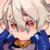 :iconsugyomi: