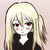 :iconsui-kyatto:
