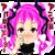 :iconsui-starnights12: